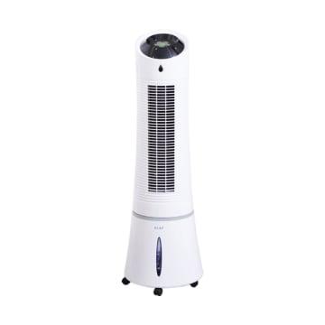 KLAZ EVAPORATE AIR COOLER 5.5 LTR_1