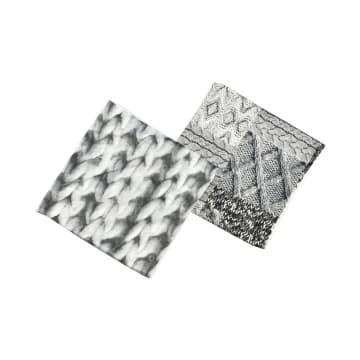 SARUNG BANTAL SOFA KNIT PRINTS 45X45 CM_2