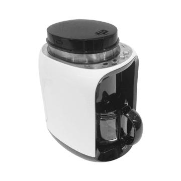 KLAZ COFFEE MAKER SA-CM-256_2