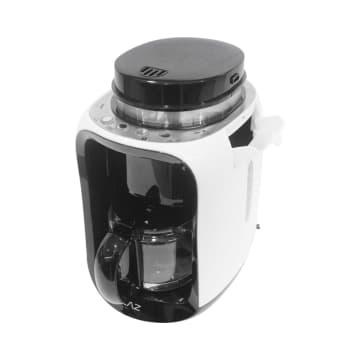 KLAZ COFFEE MAKER SA-CM-256_3