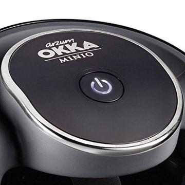 ARZUM OKKA MINIO TURKISH COFFEE MAKER OK004-N_3