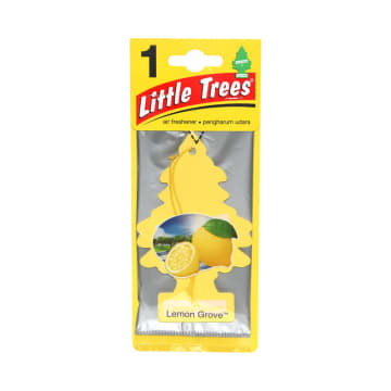 LITTLE TREES LEMON GROOVE PENGHARUM MOBIL_1