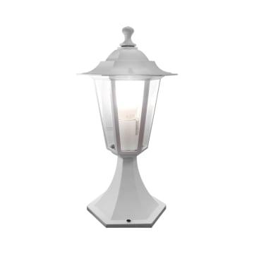 EGLO LATERNA-V LAMPU TAMAN - PUTIH_1