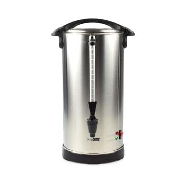 KRISCHEF WATER BOILER 10 LTR_2