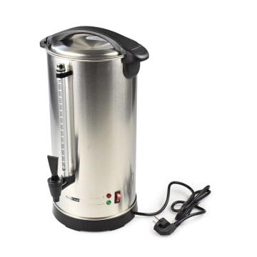 KRISCHEF WATER BOILER 10 LTR_1