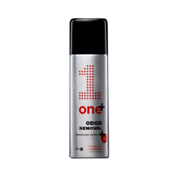 ONE+ ODOR REMOVAL PENGHILANG AROMA_1