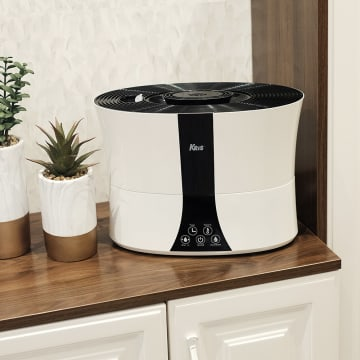 KRIS DIGITAL HUMIDIFIER PJ8005 - HITAM_1