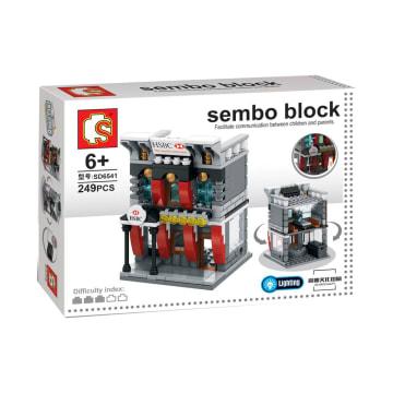SEMBO BLOCK BANK SD6541_2