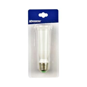 KRISBOW SOKET LAMPU EXTENSION 12.5 CM E27_1