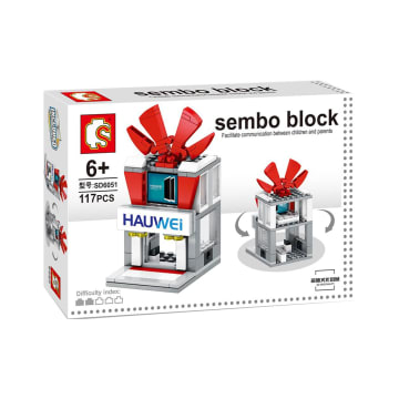 SEMBO BLOCK CELL PHONE STORE SD6051_2