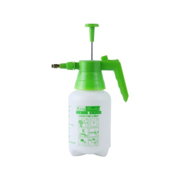 SPRAYER 1 LTR - HIJAU_1