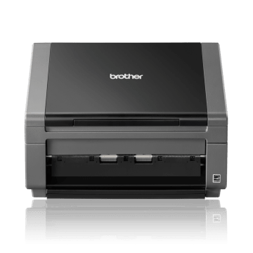 BROTHER SCANNER PDS-6000_1