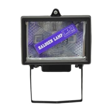KRISBOW LAMPU SOROT HALOGEN 150W_1