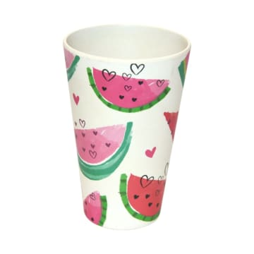APPETITE TUMBLER WATERMELON 400 ML_1