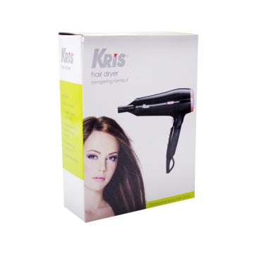 KRIS HAIR DRYER PH9800_3