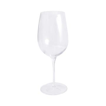 LIBBEY KENTFIELD XL SET GELAS WINE 591 ML 4 PCS_3