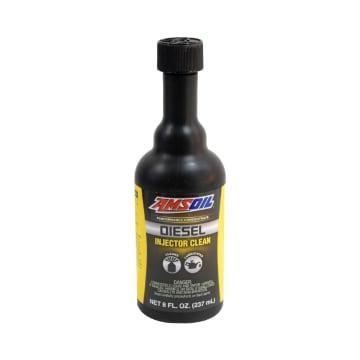 AMS OIL DIESEL INJECTOR CLEAN 237 ML_1