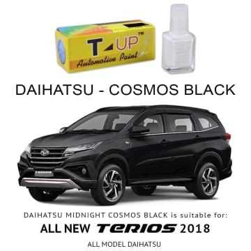 T-UP CAT OLES PENGHILANG GORESAN DAIHATSU - MIDNIGHT COSMOS BLACK_2