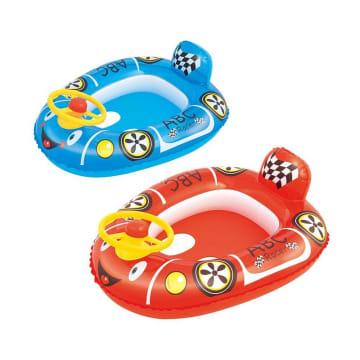 BESTWAY RACER BABY CARE SEAT BAN RENANG ANAK_2