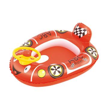 BESTWAY RACER BABY CARE SEAT BAN RENANG ANAK_1