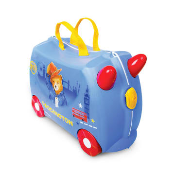 TRUNKI KOPER ANAK PADDINGTON_1