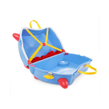 TRUNKI KOPER ANAK PADDINGTON_2