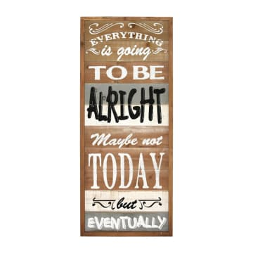 HIASAN DINDING TO BE ALRIGHT MAYBE NOT TODAY DINDING_1