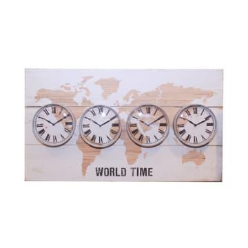JAM DINDING WORLD TIME_1