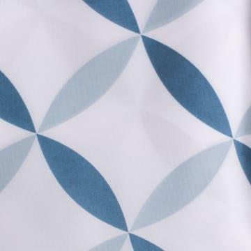 TIRAI KAMAR MANDI STAR PANE 180X180 CM_4