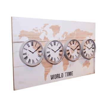 JAM DINDING WORLD TIME_2