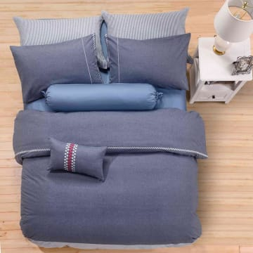 SET SEPRAI KATUN DENIM 304_3