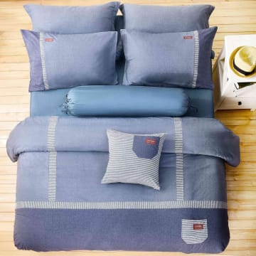 SET SEPRAI KATUN DENIM 305_3