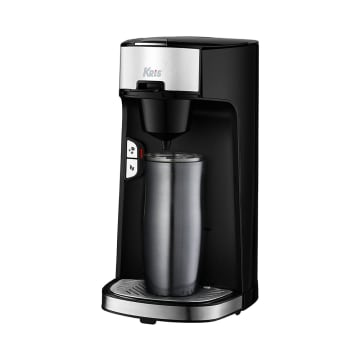 KRIS COFFEE & TEA MAKER_1