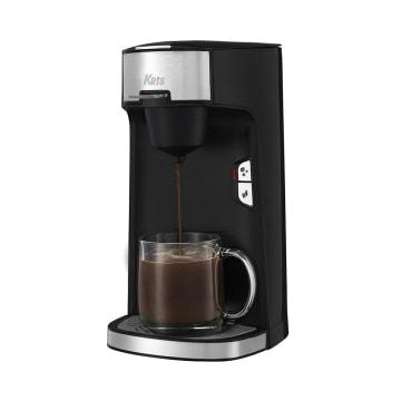 KRIS COFFEE & TEA MAKER_2