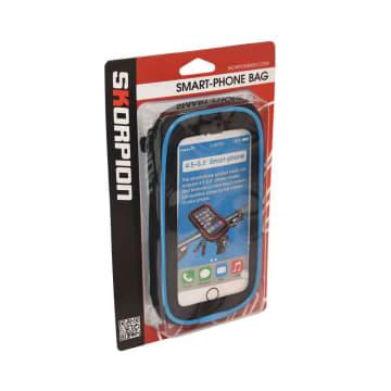 SKORPION TAS SMARTPHONE AHB-051_1