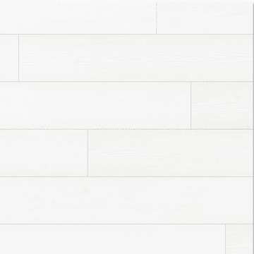 QUICKSTEP PARKET KAYU LAMINASI IMPRESSIVE - WHITE_1