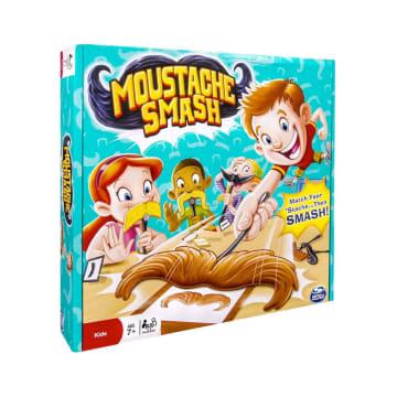 KIDDY STAR MOUSTACHE SMASH_1