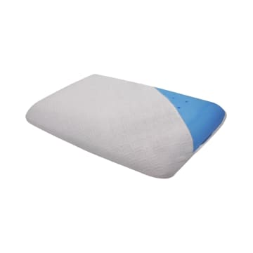 ARTHOME BANTAL MEMORY FOAM SUPER SOFT 61X38 CM_1