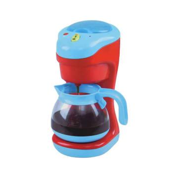 PLAYGO PLAYSET MY COFFEE MAKER_1