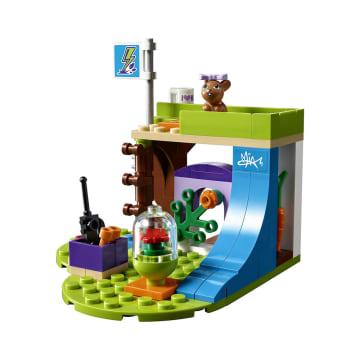 LEGO FRIENDS MIA BEDROOM_3