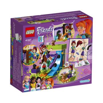 LEGO FRIENDS MIA BEDROOM_5