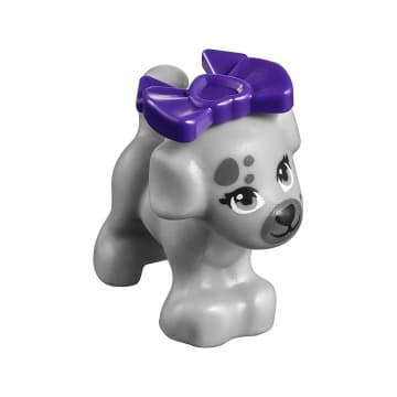 LEGO FRIENDS PUPPY PLAYGROUND 41303_2
