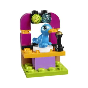 LEGO FRIENDS ANDREA'S MUSICAL DUET 41309_4