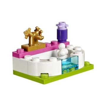 LEGO FRIENDS PUPPY PAMPERING 41302_3