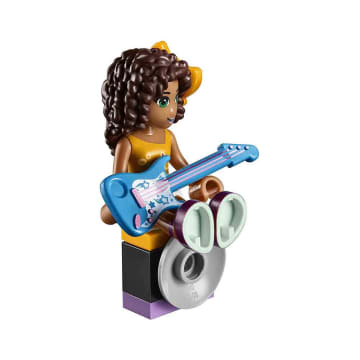LEGO FRIENDS ANDREA'S MUSICAL DUET 41309_3