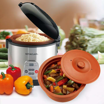 VITACLAY RICE & SLOW COOKER 4 LTR_3