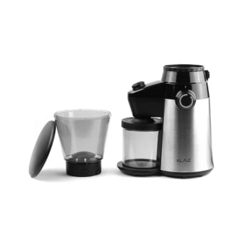 KLAZ COFFEE GRINDER_3