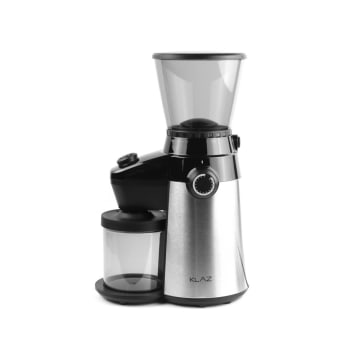 KLAZ COFFEE GRINDER_1