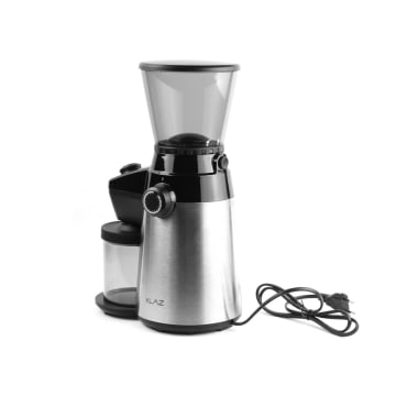 KLAZ COFFEE GRINDER_2