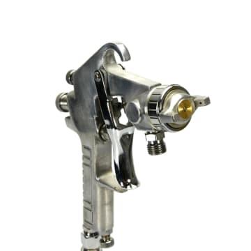SPRAY GUN PRESSURE SUCTION 1,5 MM_2
